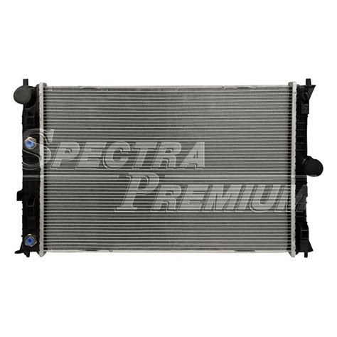 Mazda Engine Coolant by Spectra Premium 174 Cu13089 Mazda 6 2 5l 3 7l 2009 Engine