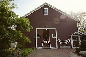 barn wedding in connecticut rustic wedding chic With barn rentals in ct