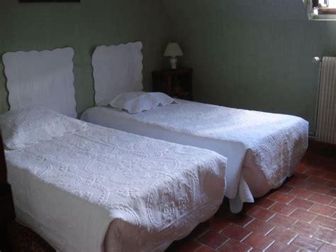 chambre beauvais chambre d 39 hôtes de charme beauvais à tauxigny