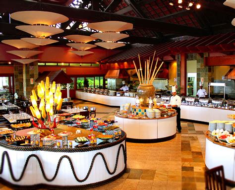 round table pizza south lake tahoe round table lunch buffet turlock designer tables reference