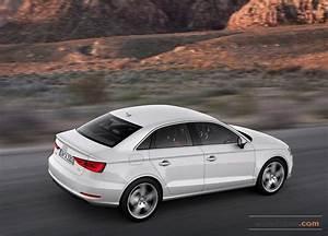 Audi Niort : voiture maroc ~ Gottalentnigeria.com Avis de Voitures