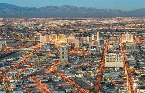 Nevada Takes Hard Look At Future Of Daily Fantasy Sports