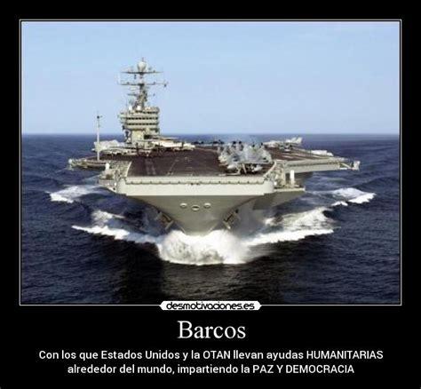 Imagenes De Barcos Graciosas by Barcos Desmotivaciones
