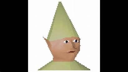 Gnome Child Denied