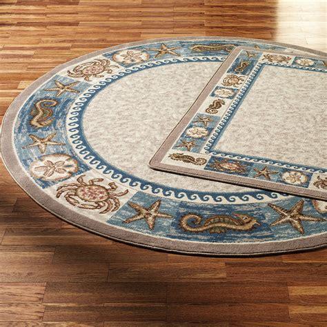 themed area rugs sea area rug