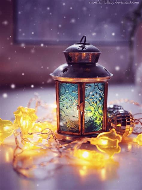 christmas atmosphere  snowfall lullaby  deviantart