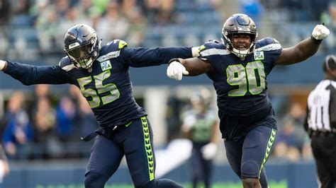 nfl draft preview   seahawks draft
