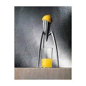 philippe starck best designs juicy salif alessi design classic design conscious
