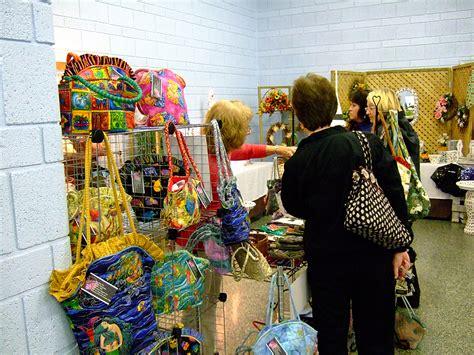 legislation affects  sale  handmade items