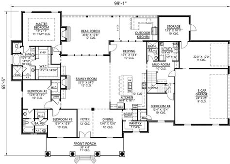 David Weekley Floor Plans 2004 by Trendmaker Floor Plans 2004 Free Home Design Ideas Images