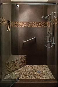 Badezimmer Fliesen Ideen Mosaik : 1001 badfliesen ideen f r wohlf hle zu hause badezimmer ~ Watch28wear.com Haus und Dekorationen