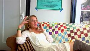 Lusia Strus Neds Declassified | www.imgkid.com - The Image ...