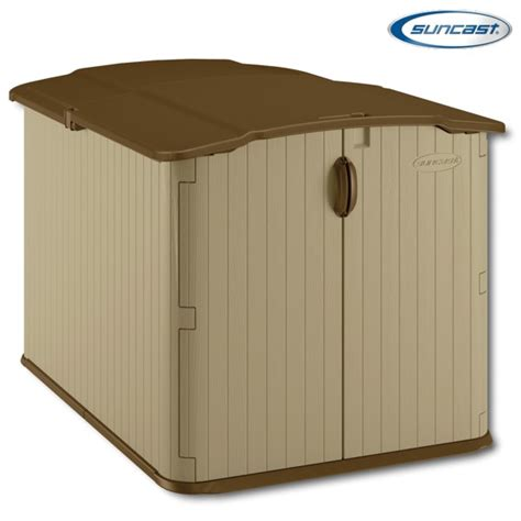 Suncast Bms4700 Outdoor Storage Shed by Get Here Shed Plans Suncast Storage Shed Bms4900