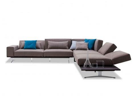 canape terrasse pas cher canape modulable design accueil design et mobilier