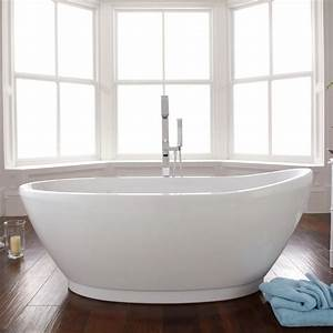 Large Corner Clawfoot Bathtub Bath Tub Tubs Free Standing