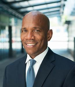 Marijuana Policy Project Hires Steve Hawkins as Executive ...  Steve