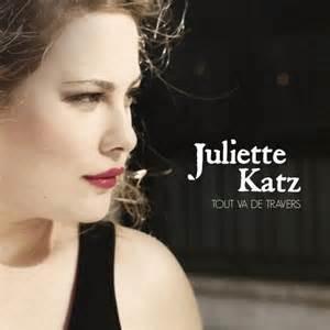 JULIETTE KATZ   Listen and Stream Free Music, Albums, New ...