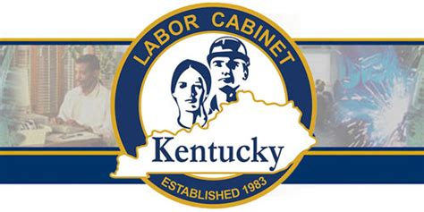 Kentucky Labor Cabinet Workers Claims by 0 Fee Schedules For Physicians Were Ordered