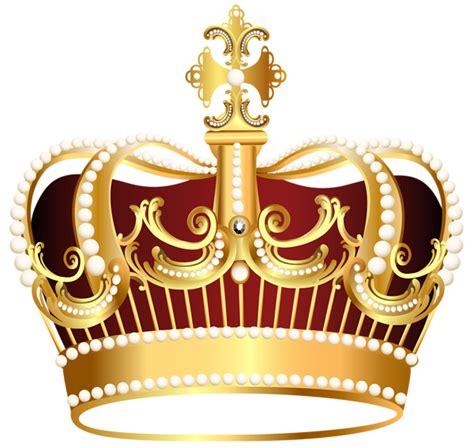 Crown Transparent Background Crown Transparent Gclipart