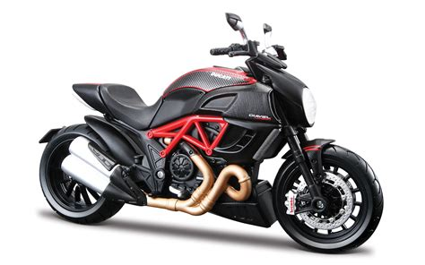Ducati Image by Ducati Diavel Wallpapers Images Photos Pictures Backgrounds