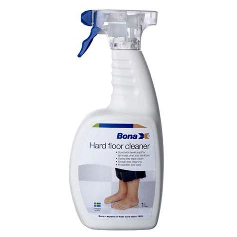 Provenza Wood Floor Cleaner Flooring Accessories 187 Floor Care Supplies 187 Flooring Corona Ca Califoria