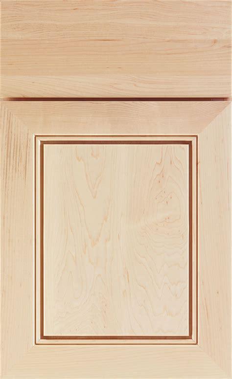 ainsley cabinet door style schrock cabinetry