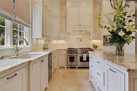 design of kitchen dupree construction 6831 dupree construction 6831