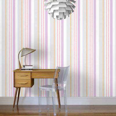 papier peint vinyle expans 233 papier peint vinyle expans intiss motif g om trique papier peint