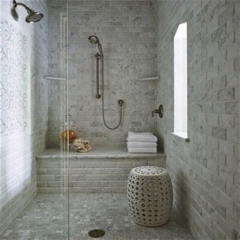 cool seating ideas for your walk in shower bench cool showers 10 walk in showers bob vila 10
