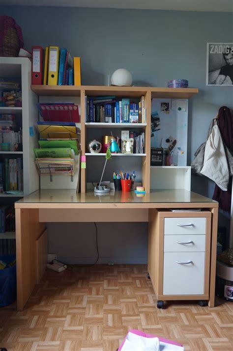 bureau ikea mikael meubles bouleau occasion à toulouse 31 annonces achat