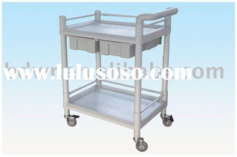 Utility Cart Wheels And Axles, Utility Cart Wheels And Axles Manufacturers In Lulusoso.com Plastic Outdoor Chaise Lounge Best Surgeons In Nashville Tn High Temperature Does Gorilla Glue Work On Small Baseball Hats Free Canvas Wall Hanging Patterns Car Models For Sale Omnium Auto Inergy