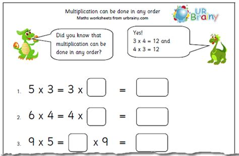 multiplication worksheets year 3 uk times tables