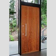 Modern Exterior Doors  Modern Doors For Sale