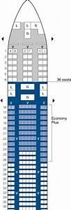 Seatguru Seat Map United Boeing 787