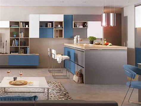 cuisine 3m2 cuisine 3m2 stunning lovely salle de bain m with cuisine 3m2 trendy meuble gain de place