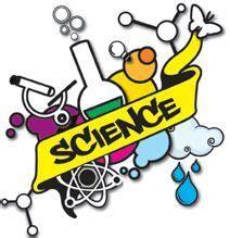 science logos google search science week preschool