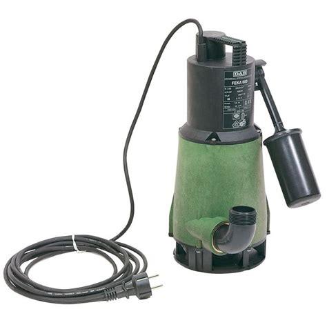 pompe de relevage pour cuisine pompe de relevage pour assainissement domestiqu achat