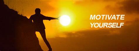 Day 381 - Motivate Yourself - Wisdom-Trek