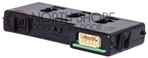 Homelink Garage Door Opener by Homelink Gate And Garage Door Opener Remote Kit 60 Hmlkv5tan