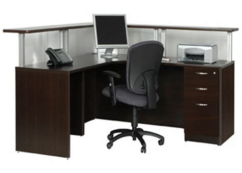 cheap l shaped desk desk and l shaped workstation cheap prices not cheap