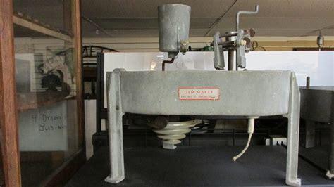tucson lapidary  equipment  sale tucson lapidary