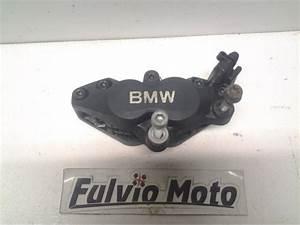 Pieces Moto Bmw Allemagne : etrier frein avant droit 1150 r1150rt bmw pi ce moto occasion p29683 ~ Medecine-chirurgie-esthetiques.com Avis de Voitures