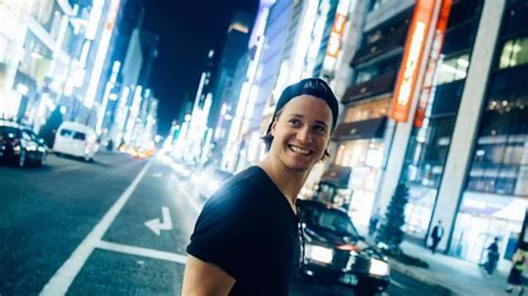 Kygo Joins Forces With Imagine Dragons [listen]