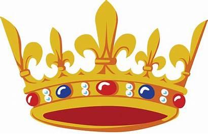 Crown Gold Korona Transparent Purepng Clipart Princess