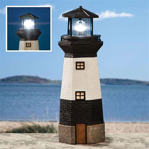 led house lights for sale solar powered garden light house lighthouse ornament with