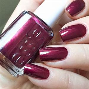 Swing Color Farben : die besten 25 herbst nagellack ideen auf pinterest nagellackfarben herbst nagel farben und ~ Orissabook.com Haus und Dekorationen