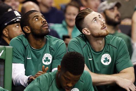 Celtics vs. 76ers season opener: Live stream, start time ...