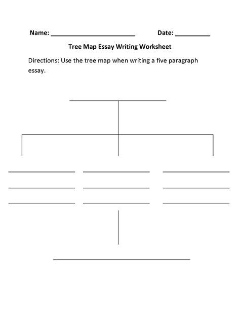 Persuasive Essay Prewriting Worksheet by Writing Worksheets Essay Writing Worksheets