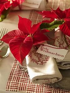 Servietten Falten Zu Weihnachten : servietten falten zu weihnachten 3 12 bg ~ Orissabook.com Haus und Dekorationen