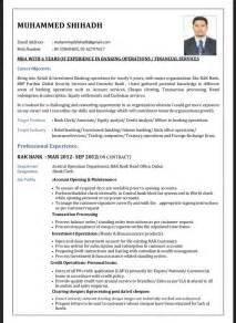 best resume template wordpress paramedical exam date format curriculum 2016 newhairstylesformen2014 com